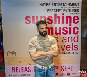 film_publicity_design_in_mumbai_lalji_wagh_mumbai_sunshine_music_tour_and_travel_key_poster