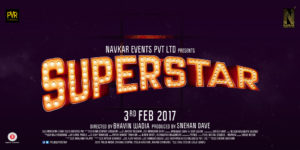publicity_design_in_mumbai_lalji_wagh_superstar_logo