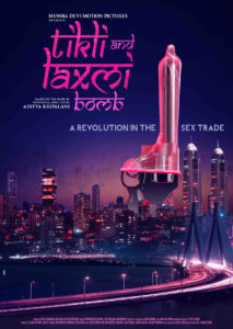 film_publicity_design_in_mumbai_lalji_wagh_tikli_and_laxmi_bomb